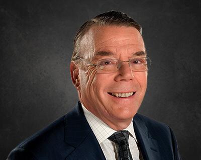 David Dutton