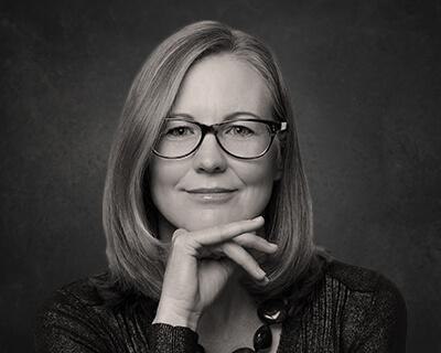 Karen Fugle